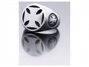 prsteny 5