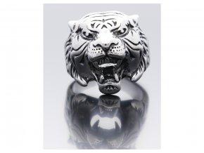 Prsten Tygr