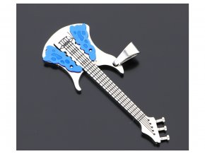 kytara 4