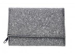 peněženka dámská 4971 7