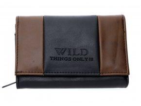 peněženka dámská 4974 1