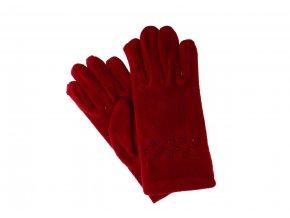 rukavice mix 1