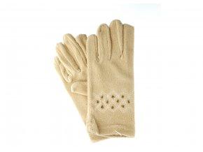 rukavice mix 2
