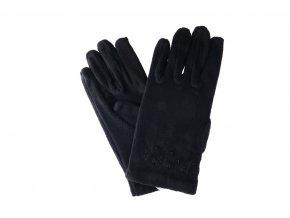 rukavice mix 3