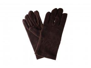 rukavice mix 4