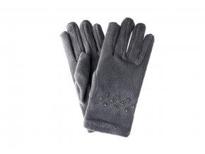 rukavice mix 6