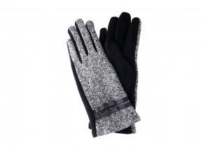 rukavice mix 7