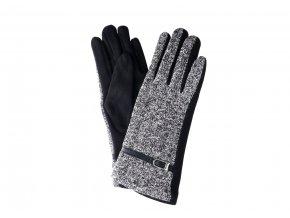 rukavice mix 8