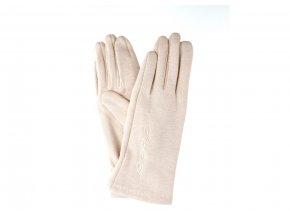 rukavice mix 10
