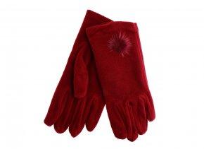 rukavice mix 27