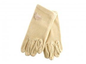 rukavice mix 30