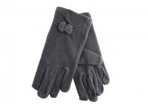 rukavice mix 32