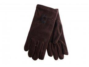 rukavice mix 39
