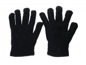 rukavice 5375 1