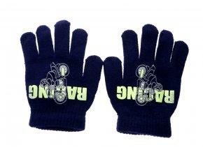 rukavice mix 44