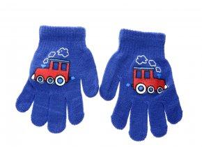 rukavice mix 48