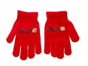 rukavice mix 51