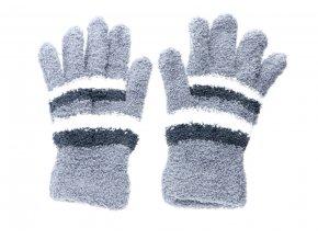 rukavice mix 62