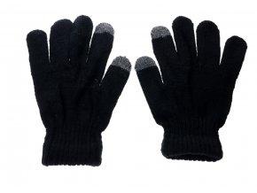 rukavice mix 63