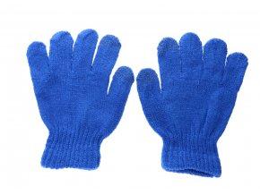 rukavice mix 65