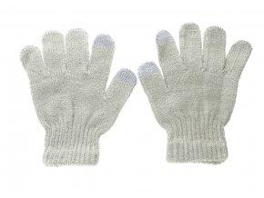 rukavice mix 67