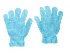 rukavice mix 70