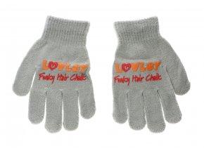rukavice mix 73