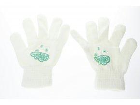 rukavice mix 72