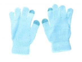 rukavice mix 85