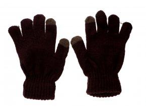 rukavice mix 80