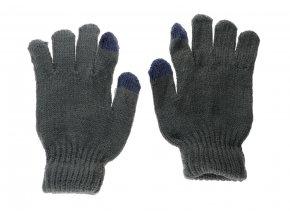 rukavice mix 79