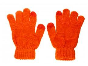 rukavice mix 78