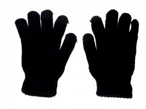 rukavice mix 89
