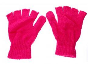 rukavice mix 91