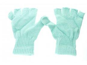 rukavice mix 92