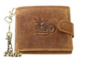 peněženka 305 LB HT TAN 1