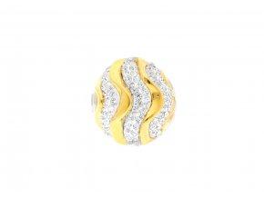 prsten1 1