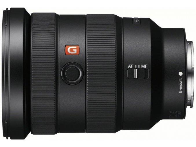 SONY SEL1635GM FE 16-35mm F2.8 GM