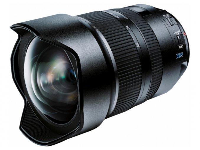 Tamron SP 15-30mm F/2,8 Di VC USD Nikon
