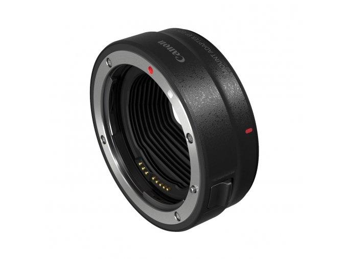 Canon adaptér EF na EOS R / EF-EOS R Mount Adapter