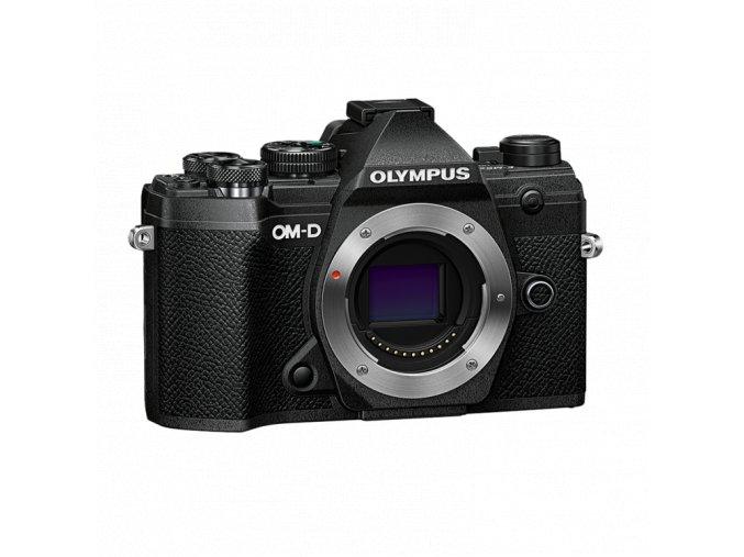 PIM1080978 Olympus 1575376370474