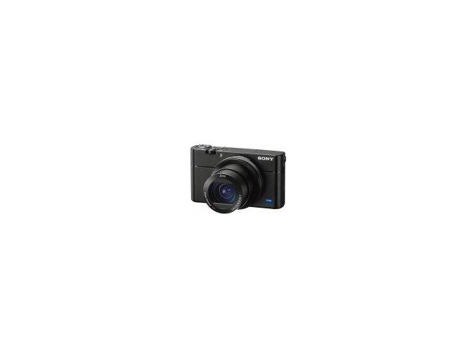 Sony Cyber-Shot DSC-RX100VA