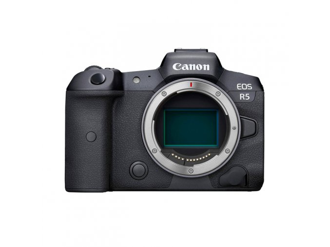 PIM1088268 Canon 1610461754493