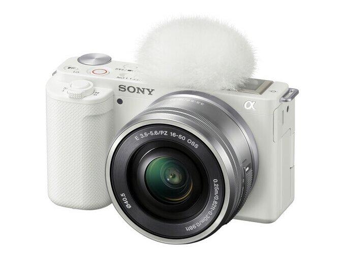 sony zv e10 mirrorless camera with 1627384887 1655302 29554.1627405946