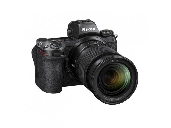 PIM1105370 Nikon 1603181947392