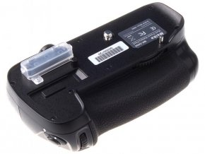 Batériový grip Meike MB-D14 (pre Nikon D600, D6100)