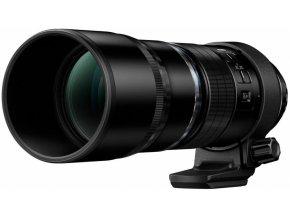 Olympus M.Zuiko Digital PRO 300mm f/4