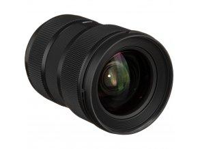 Sigma 24-35mm f/2 DG HSM ART Nikon