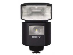 Sony HVL-F45RM blesk
