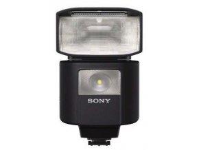 Sony HVL-F45RM blesk
